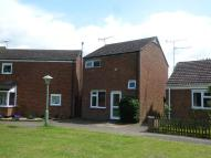 2 bedroom Detached house in Aureole Walk, Newmarket