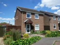 3 bedroom Detached home for sale in Norton Road, Thurston