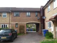 Flat for sale in Sebert Road...