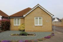 3 bedroom Bungalow for sale in Suncrest Rise, Stowmarket