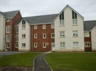 2 bed Apartment to rent in Birmingham Road...