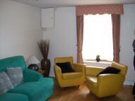 1 bedroom Apartment in Henley Street...