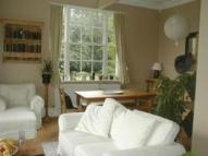 2 bed Apartment in Ettington Grange...