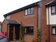 1 bedroom Flat to rent in Chepstow Close...