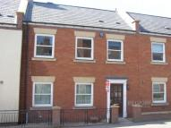 Town House to rent in Diglis Court...