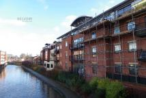2 bed Flat to rent in St Wulstans Court...