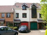 Terraced home to rent in Coney Green Close...