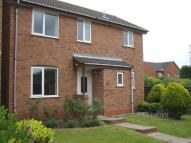 3 bedroom Detached house in Foxglove Road, St Peters...