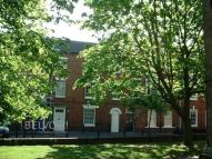 3 bedroom Town House in College Precincts...