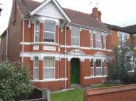 1 bedroom Apartment to rent in 63 Park Avenue, Worcester