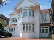 semi detached home in The Drive, Ilford, Essex