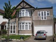 5 bedroom End of Terrace property for sale in Lincoln Gardens, ILFORD...