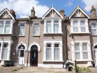 3 bedroom Terraced house for sale in Kimberley Avenue, ILFORD...