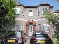 2 bed Flat for sale in Broomhill Road, ILFORD...