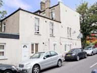 2 bedroom Ground Flat for sale in The Drive, ILFORD, Essex