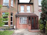 Cottage for sale in Mansfield Road, ILFORD...