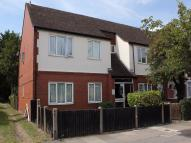 2 bedroom Flat for sale in The Drive, ILFORD, Essex