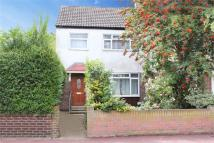 3 bed End of Terrace property for sale in Bradfield Drive, BARKING...