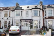 6 bedroom Terraced home in Northbrook Road, ILFORD...