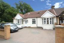 6 bed Semi-Detached Bungalow in Eastern Avenue, Ilford...