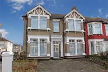 4 bed End of Terrace home in Endsleigh Gardens...