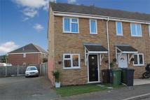 2 bedroom End of Terrace home in Blossom Close, Dagenham...