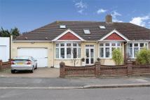 4 bedroom Semi-Detached Bungalow for sale in Whitney Avenue...