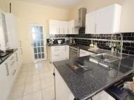 4 bed Terraced house for sale in Wellwood Road, ILFORD...