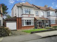 6 bedroom End of Terrace house in Tillotson Road, Ilford...