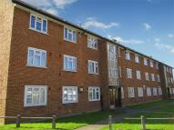 Flat for sale in Suffolk Court...
