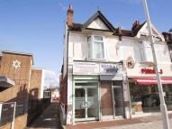 2 bed Flat for sale in Beehive Lane, ILFORD...