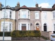 2 bedroom Flat for sale in Westbury Road, ILFORD...