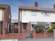 2 bedroom semi detached home in Ray Gardens, BARKING...