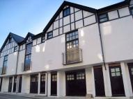 2 bedroom Terraced home in York Mews, ILFORD, Essex