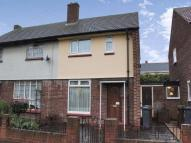 2 bed semi detached house in Ray Gardens, BARKING...
