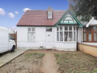 Semi-Detached Bungalow for sale in Levett Gardens...