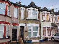 4 bed Terraced property in Westwood Road, ILFORD...