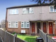 2 bed Maisonette in James Court...