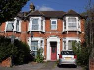 1 bedroom Ground Flat for sale in Belgrave Road, ILFORD...