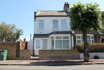 3 bedroom End of Terrace house for sale in St Albans Avenue...