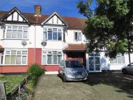 3 bed Terraced property for sale in Eastern Avenue...