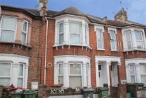 Terraced property for sale in Romford Road, MANOR PARK