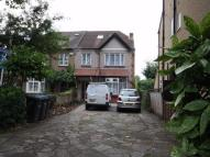 6 bedroom semi detached home for sale in Cecil Road, Enfield...
