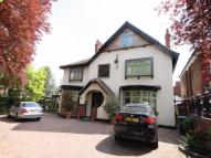 10 bedroom Detached house for sale in 56 Village Road, Enfield...