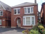 2 bedroom Flat to rent in Little Park Gardens...