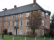 2 bedroom Flat in Roseneath Walk, Enfield...