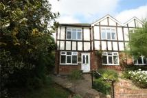 2 bedroom Flat in Florence Drive, ENFIELD...