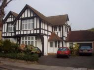 5 bedroom Detached home in Abbey Road, Enfield...