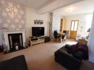 Cottage to rent in Chase Side, ENFIELD...