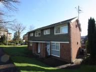 Flat to rent in 6, Oaktree Lodge...